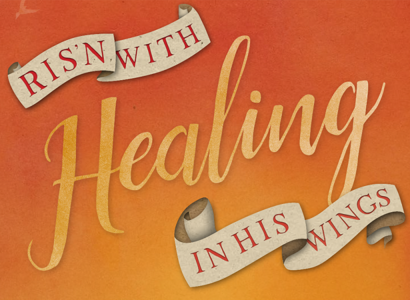 Ris'n-with-Healing-in-His-Wings_Program