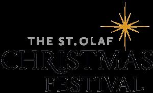 St Olaf Christmas Festival 2020 Cd St. Olaf Christmas Festival – St. Olaf College