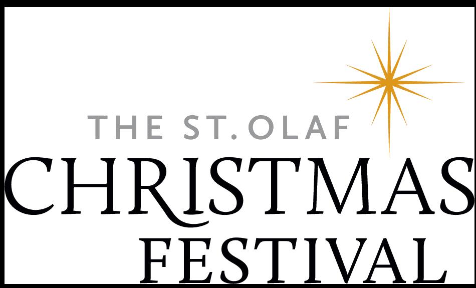 St. Olaf Christmas Festival 2019 St. Olaf Christmas Festival – St. Olaf College