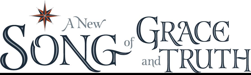 2019 St. Olaf Christmas Festival Logo
